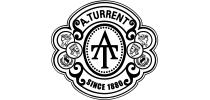 A. Turrent