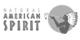 American Spirit Tabak