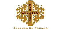 Cruzero de Panama