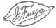 J. Fuego Sangre de Toro
