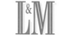 L&M Tabak