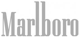 Marlboro Tabak