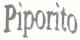 Piporito