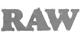 Raw Tabak