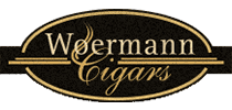 Woermann Cigars