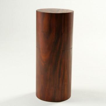 Brizard & Co. Cylinder Humidor