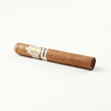 CigarKings Toro Sun Grown