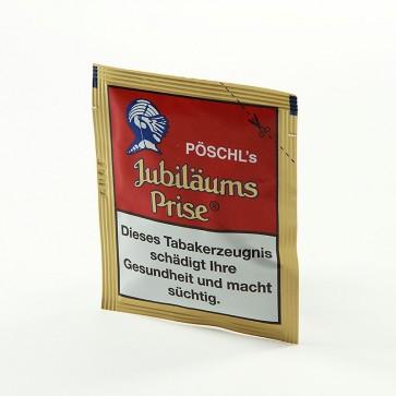 Pöschl Jubiläums Prise