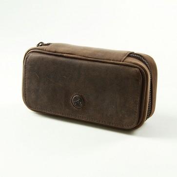 Rattrays Peat Pipe Bag 1