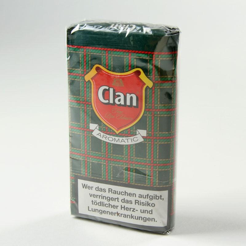 clan original pfeifentabak online kaufen auf cigarmaxx. Black Bedroom Furniture Sets. Home Design Ideas