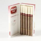 Agio Filter Tip Sweet