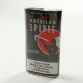American Spirit Perique Blend Tabak 10er Gebinde