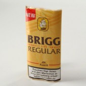 Brigg Regular