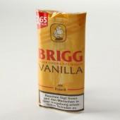 Brigg V (ehemals Vanilla)
