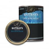 Rattrays Aromatic Collection Buckingham