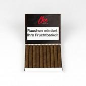 Che Capitan 104 Cigarillos