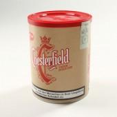 Chesterfield Pure Taste Tabak 4er Gebinde