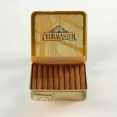 Clubmaster Superior Sumatra Mini