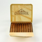Clubmaster Superior Red No. 229