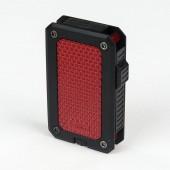 Colibri Rally Laser