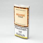 Danish Mixture Hausmarke Orange