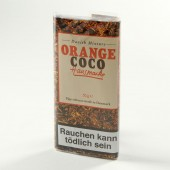 Danish Mixture Orange Coco