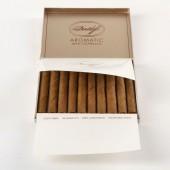Davidoff Mini Aromatic Cigarillos