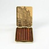 De Olifant 7 Brazil Mini Cigarillo