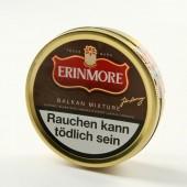 Erinmore Balkan Mixture