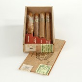 Excalibur Seleccion Sampler