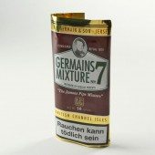 Germains Mixture No. 7