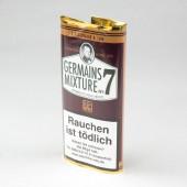 Germains Mixture No. 7
