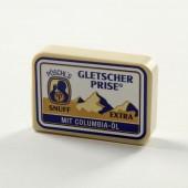 Pöschl Gletscherprise Gold 10g