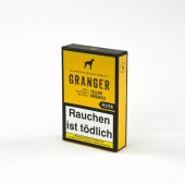 Granger Yellow Originals Filter