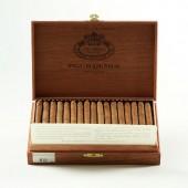 Hajenius Cigarillo Sumatra