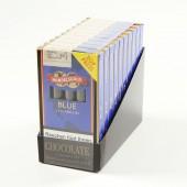 Handelsgold Blue (Chocolate)