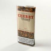 Danish Mixture Hausmarke Cherry