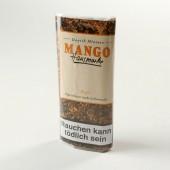 Danish Mixture Hausmarke Mango