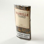 Danish Mixture Hausmarke Vanille
