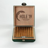 Hole 19 Small Luxury Cigars