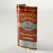 Holger Danske CV (ehemals Cherry Vanilla)