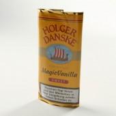 Holger Danske Magic V