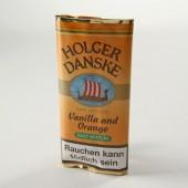 Holger Danske Sunny Delight (ehemals Vanilla Orange)