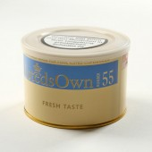 Ilsted Own Mixture No. 55