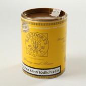 Käpt'n Barsdorf's Bester Pfeifentabak-Honey and Rum
