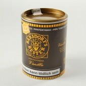 Käpt'n Barsdorf's Bester Pfeifentabak Yellow (ehemals Vanilla)