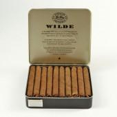 La Paz Wilde Cigarros