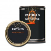 Rattrays Aromatic Collection London Eye