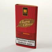 Mac Baren Supreme Choice (ehemals Cherry)