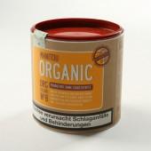 Manitou Organic Gold Tabak 4er Gebinde